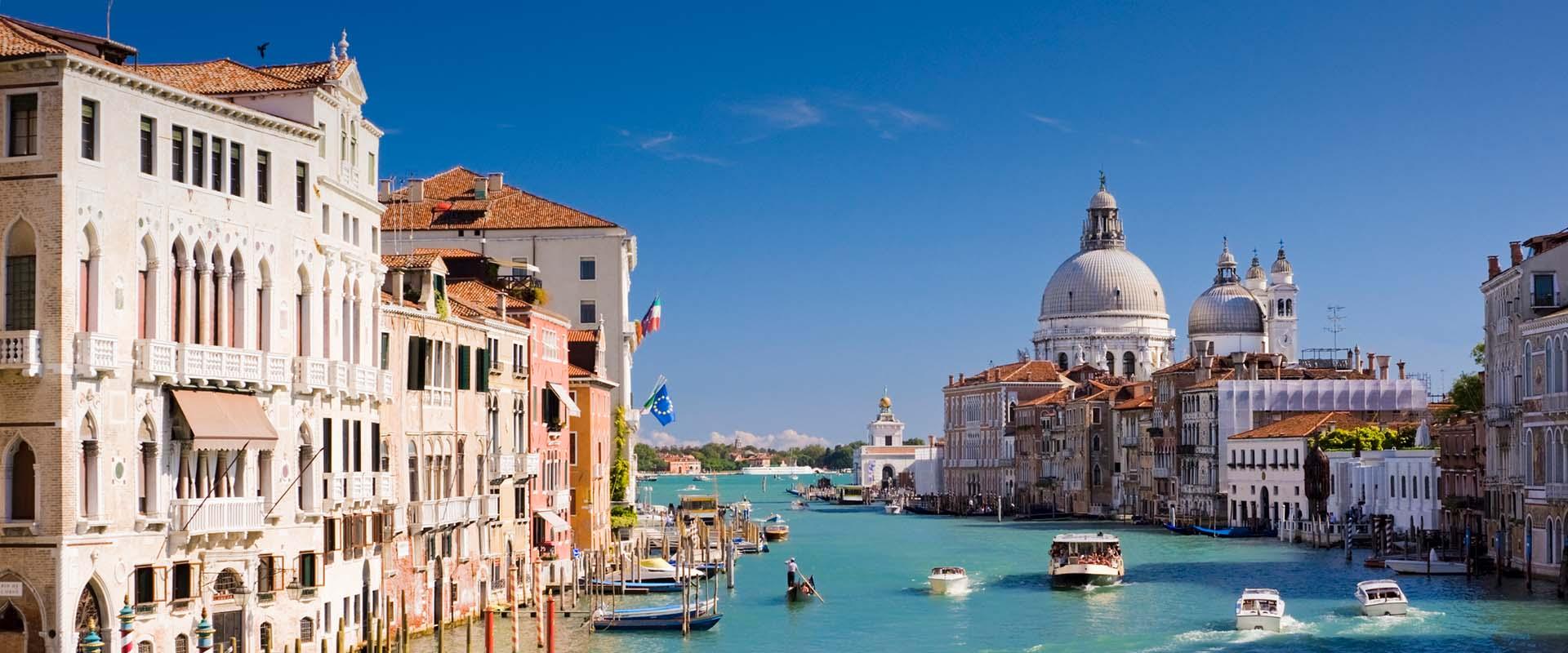 italian holiday dates